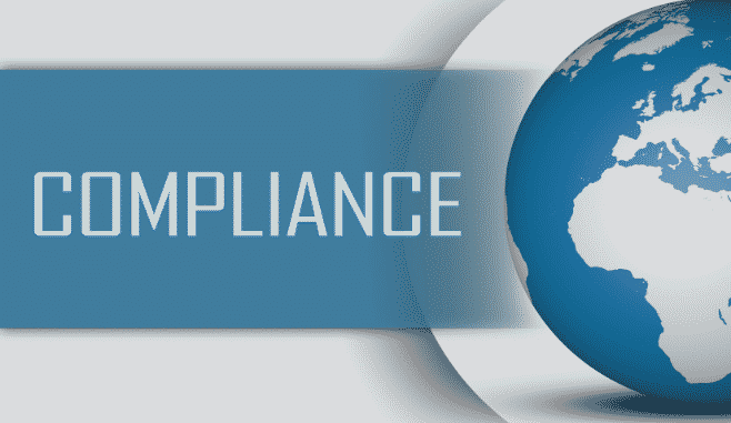 Regulação para Fintech Advogado Compliance
