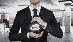 Advogado DPO LGPD nomeação do dpo