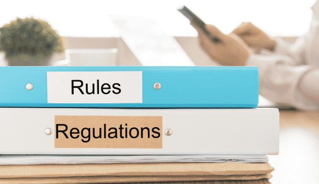 regulação edtechs advogado edtechs