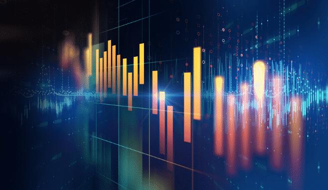 órgãos reguladores mercado financeiro advogado fintech regulação