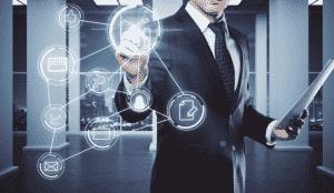 advogado contrato eletrônico