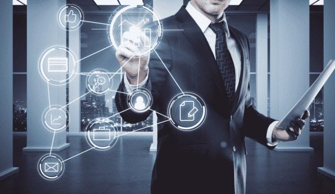 contratos eletrônicos contratos digitais advogado