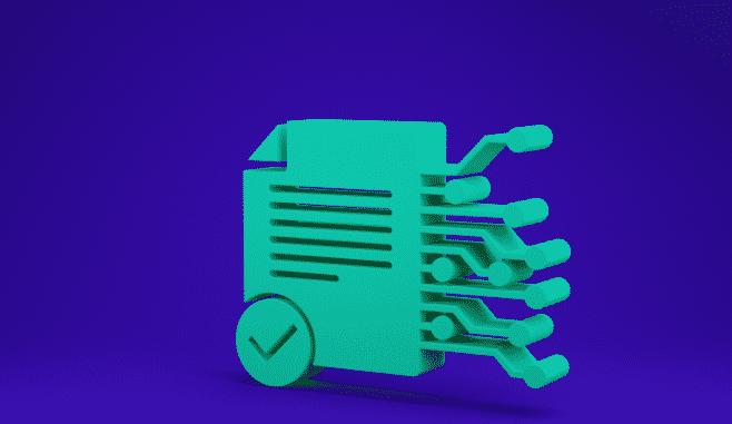 contratos digitais contratos eletrônicos