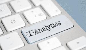 advogado legal analytics