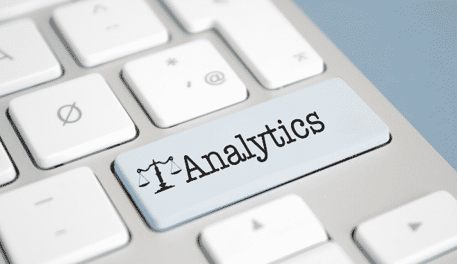 advogado legal analytics