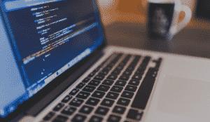 como elaborar contrato desenvolvimento de software