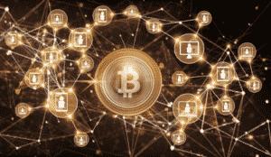 advogado bitcoin