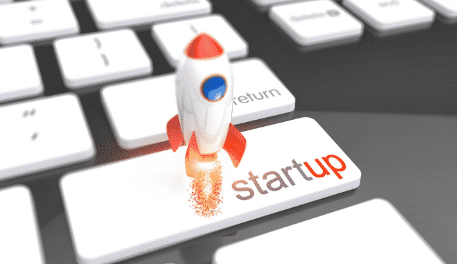 advogado startups de pernambuco