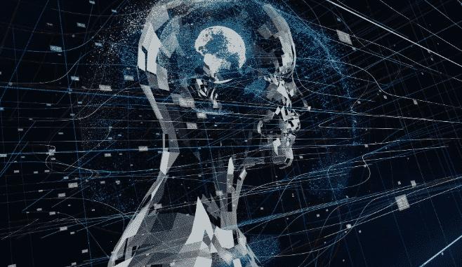 advogado inteligencia artificial