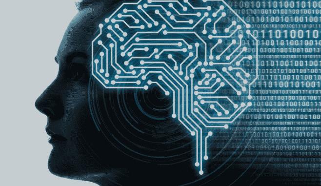 Inteligência Artificial nos Tribunais Superiores