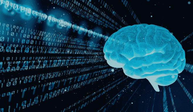 As implicações do uso da Inteligência Artificial no judiciário