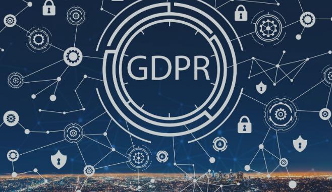 Operadora de Telecomunicações Italiana recebe multa pela GDPR