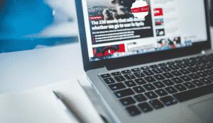 PL 2630 2020 fake news