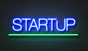 advogado para startup Campinas São Paulo