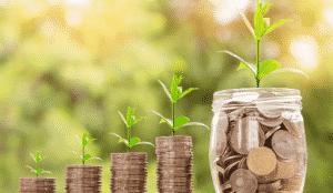advogado para startups Aporte e Investimento em Startup