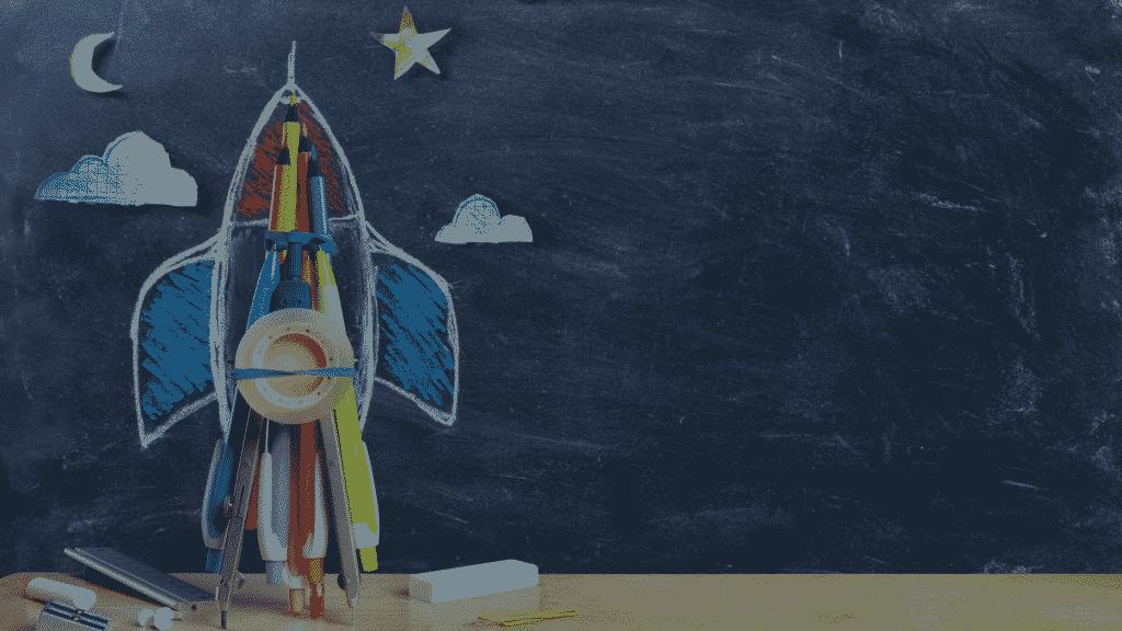 advogado para startups campinas são paulo