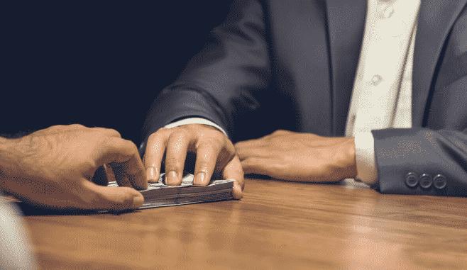 lei anticorrupção compliance advogado