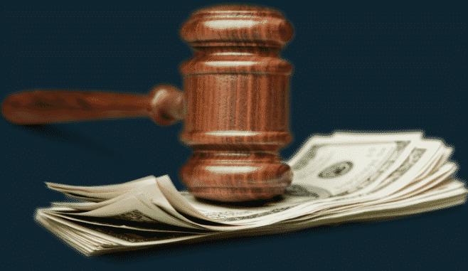 lei anticorrupção sancoes compliance