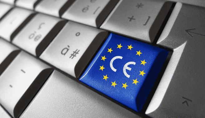 Marcação CE para dispositivos médicos na União Europeia
