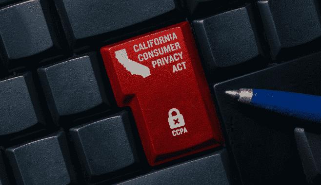 Walmart é acusado de violação de dados pessoais CCPA