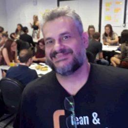 startup em campinas leonardo tristao