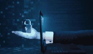 advogado cibercegurança