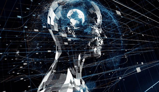Os desafios da Inteligência Artificial no setor público