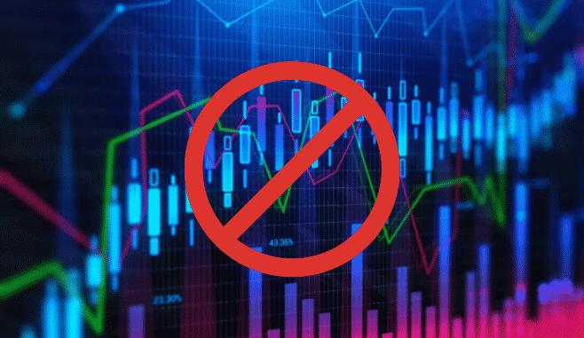 CVM alerta para oferta irregular no mecado Forex