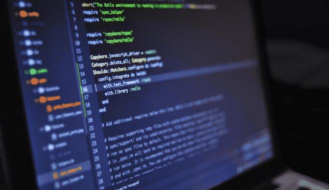 Contrato de Licenciamento de Software