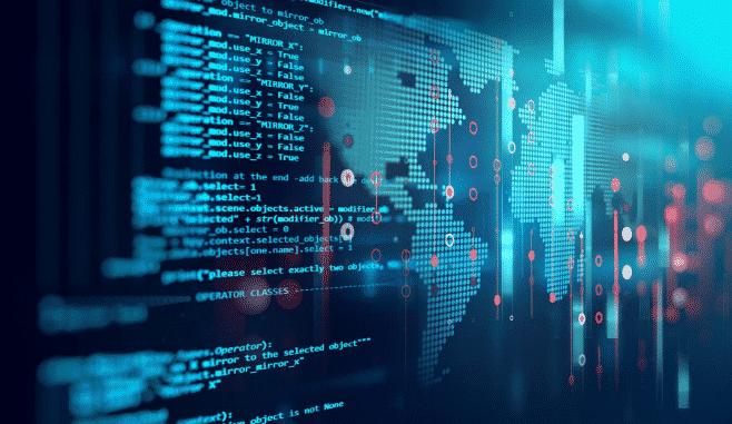 Contrato de Licenciamento de Software: principais características