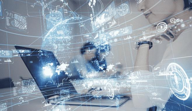 Transferência de Tecnologia de Software