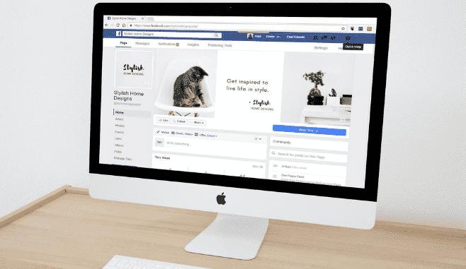 Facebook impõe novo protocolo de identificação para veicular anúncios sobre eleições ou política