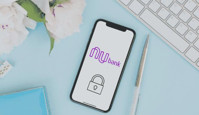 Nubank atualiza Política de Privacidade de dados