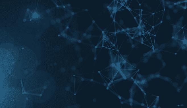 votação com tecnologia Blockchain