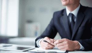 nomeação do Encarregado de Dados conforme a LGPD anpd encarregado de dados