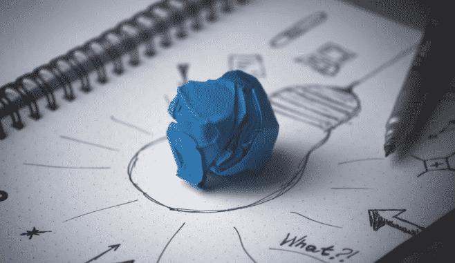 Lei de Inovação de Maceió 2