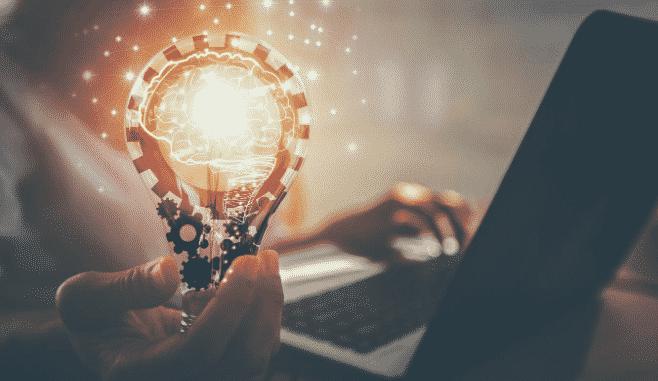 Lei do Bem Lei de Inovação de Maceió