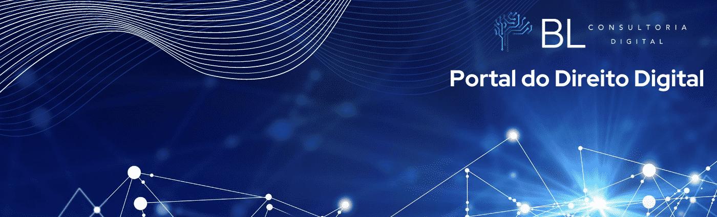 Portal Direito Digital BL Consultoria