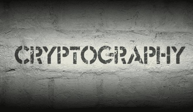 pl sobre criptografia