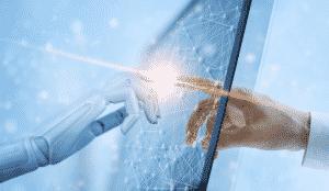 advogado inteligência artificial no setor público