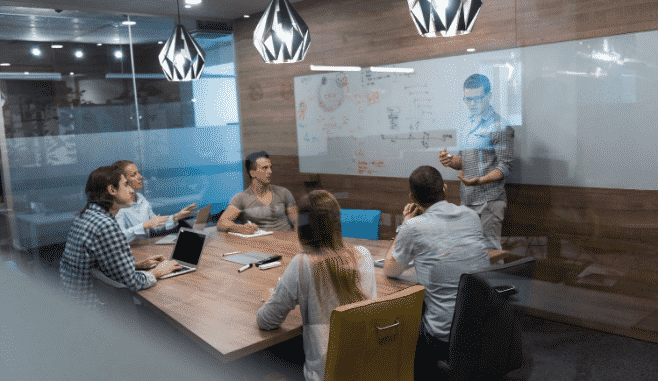 advogado Startups do Paraná
