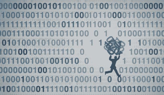 Plano de Respostas a Incidentes de Segurança em Dados Pessoais
