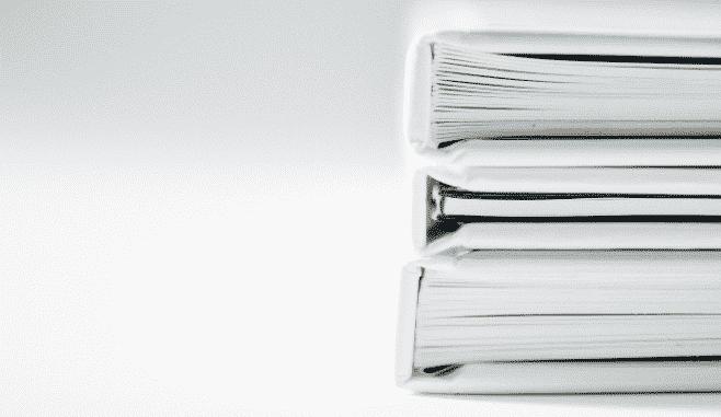 RIPDP - Relatório de Impacto à Proteção de Dados Pessoais