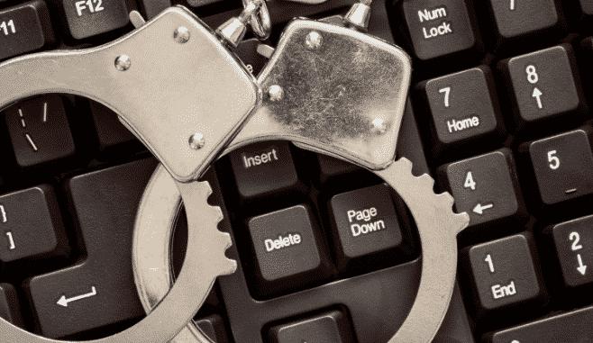 crimes eleitorais na internet 1