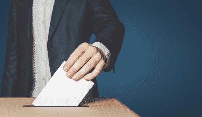 crimes eleitorais na internet
