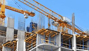 Construtora de Imóveis é condenada com base na LGPD