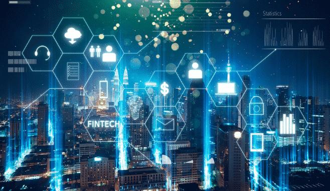 Fintech Ant Group poderá listar ações em Xangai