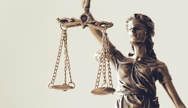 Justiça determina o congelamento de site que vende dados pessoais