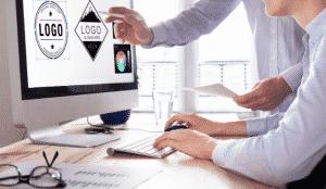 Registro de marca patenteproteção de inovações