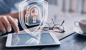 Seminário de Proteção à Privacidade